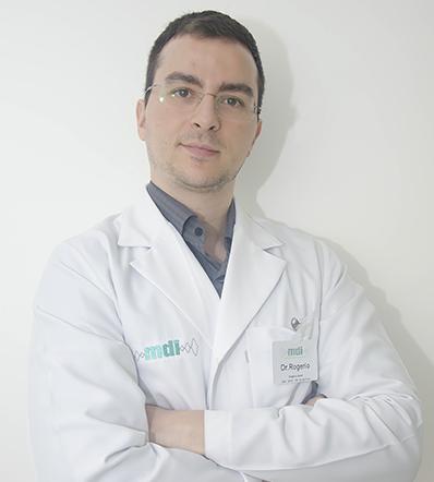 DR. ROGERIO IQUIZLI