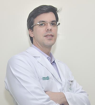 DR. ROGÉRIO SANTANIELLO